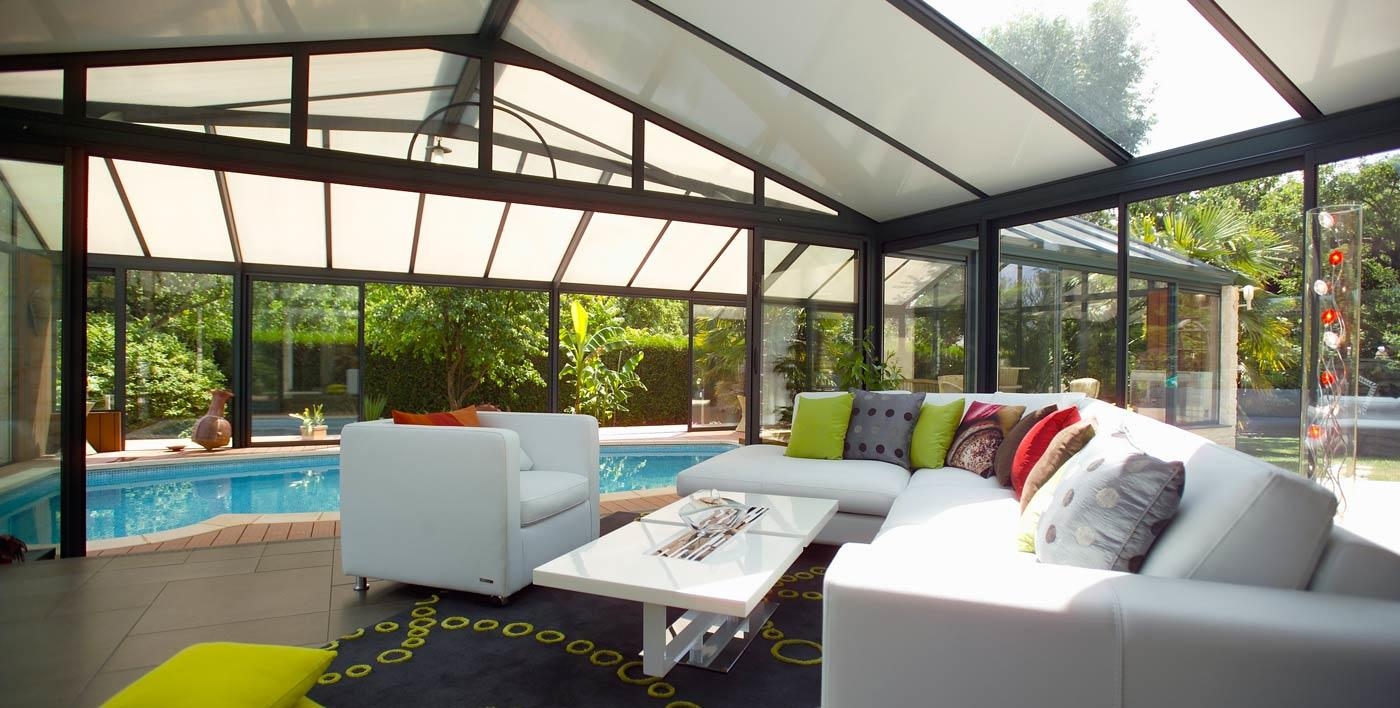 veranda-wallis-8_product_slide