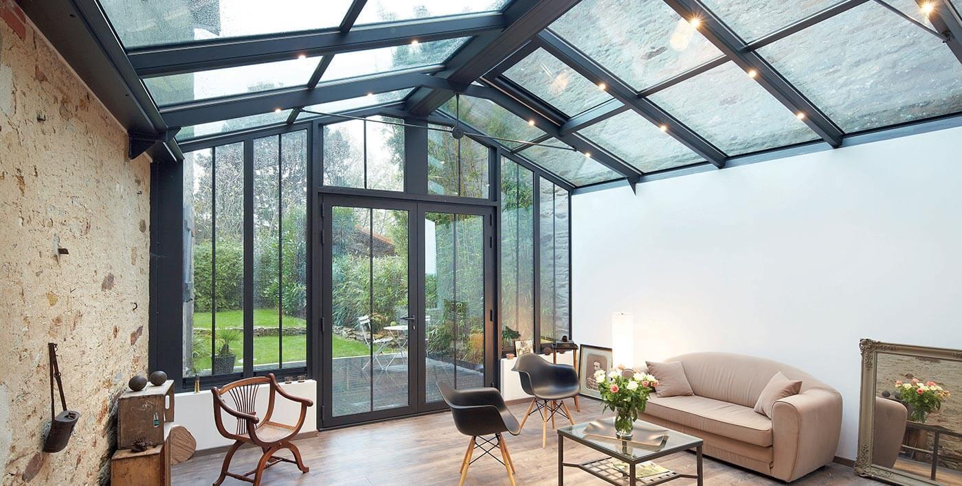 veranda-wallis-9_product_slide