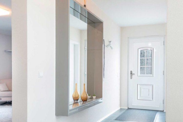 porte-entree-nymphea-1060x570